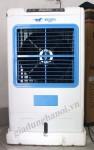 Quạt điều hòa không khí Misushita 7200