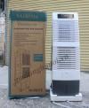 Quạt điều hòa không khí YASHIMA YA-9501-TC