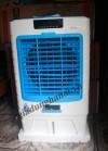 Quạt điều hòa không khí ZT 80